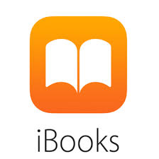 Buy Now: Apple Books